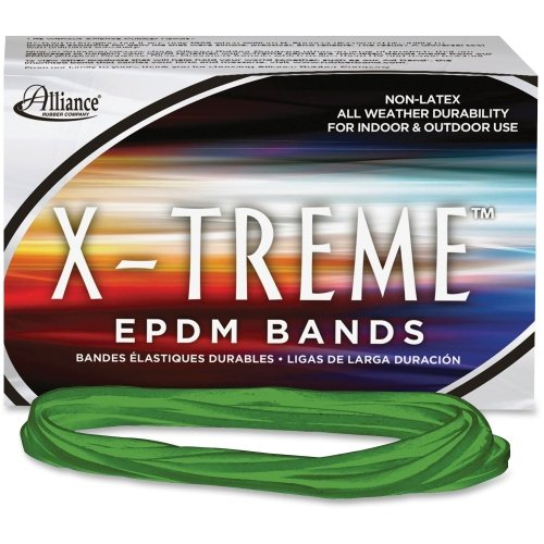 Alliance X-Treme Rubber Bands - 7