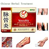 18pcs Varicose Veins Patch, Varicose Vein