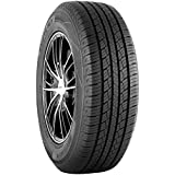 Westlake SU318 All-Season Radial Tire - 255/70R17 112T