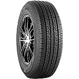 Westlake SU318 All-Season Radial Tire - 265/70R16
