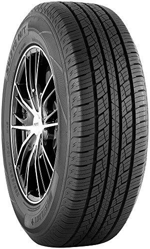 Westlake SU318 All- Season Radial Tire-255/65R16 109T (Best Tires For Dodge Dakota Truck)