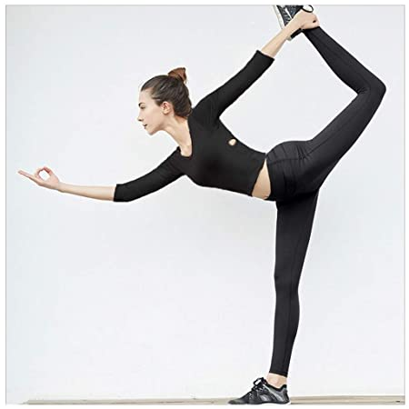 Entrenamiento Para Mujeres Yoga Tank Ropa Para Mujeres Ropa ...