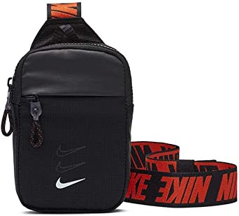 Nike Advance Small Hip Pack: Amazon.es: Ropa y accesorios