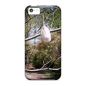 [xNNjC5150zxdGK] - New Empty Cocoon Protective Iphone 5c Classic Hardshell Case by supermalls