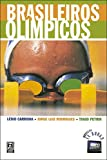 capa de Brasileiros Olímpicos