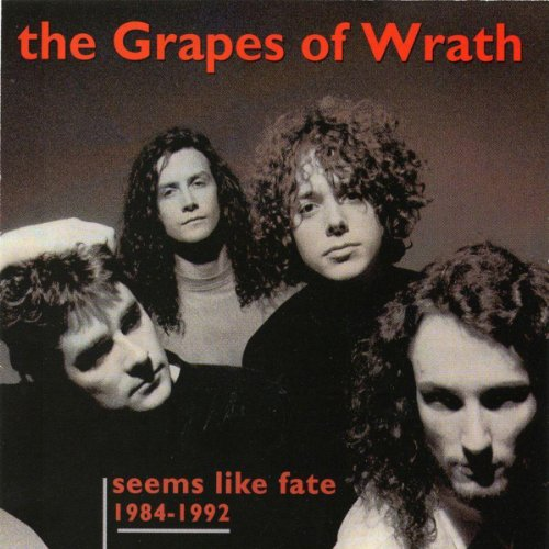 the grapes of wrath - 6