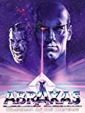 DVD : Abraxas - Guardian of the Universe