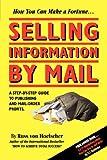 Selling Information by Mail, Russ von Hoelscher, 193335609X