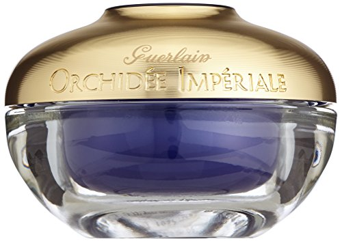 guerlain-orchidee-imperiale-exceptional-complete-care-the-rich-cream-for-unisex-16-ounce