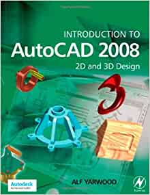AutoCAD and AutoCAD LT Bible Book