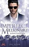 Imperfect Millionaire: Blindes Vertrauen