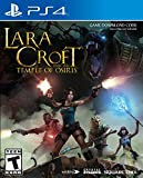 Lara Croft and the Temple of Osiris + - Best Reviews Guide
