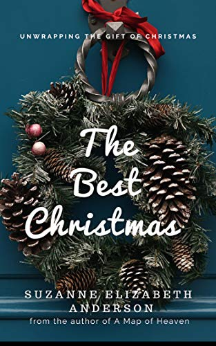 Best Christmas Devotional Ever.The Best Christmas An Advent Devotional Unwrapping The True Gift That Will Make This Your Best Christmas