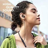 Anker Soundcore Life U2 Bluetooth Neckband