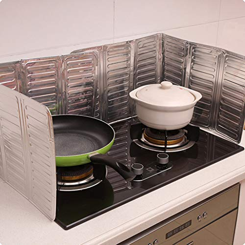 Small Appliance Sets