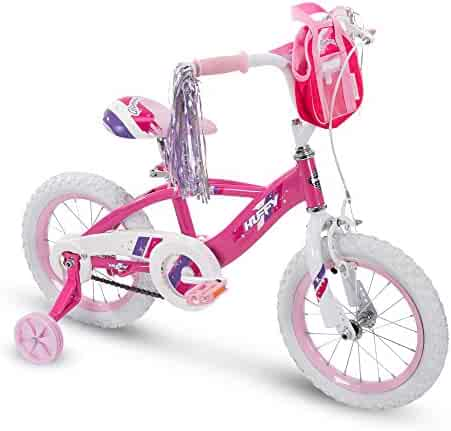 3c04649c368 Shopping $50 to $100 - 25 to 30 Pounds - Kids' Bikes - Kids' Bikes ...