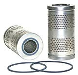 Wix 51242 Cartridge Lube Metal Canister Filter - Case of 12