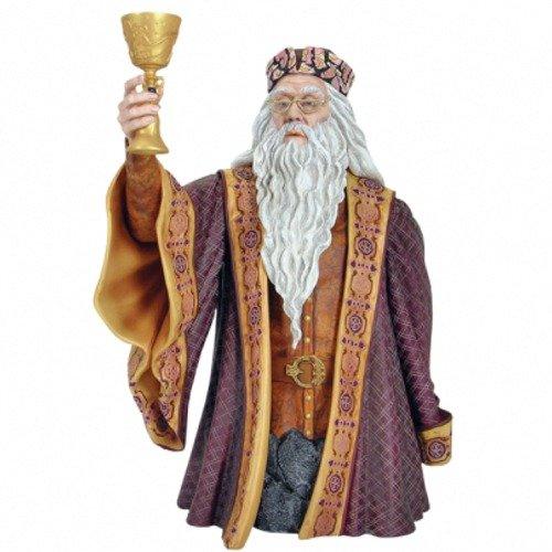 Gentle Giant Harry Potter (Harry Potter: Albus Dumbledore SDCC Gentle Giant Exclusive)