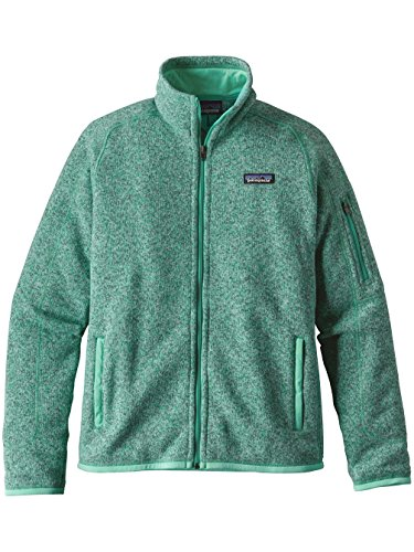 patagonia-womens-better-sweater-jacket-galah-green-glhg-m