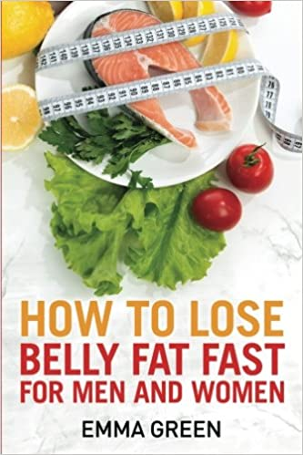 Food that help you lose belly fat fast