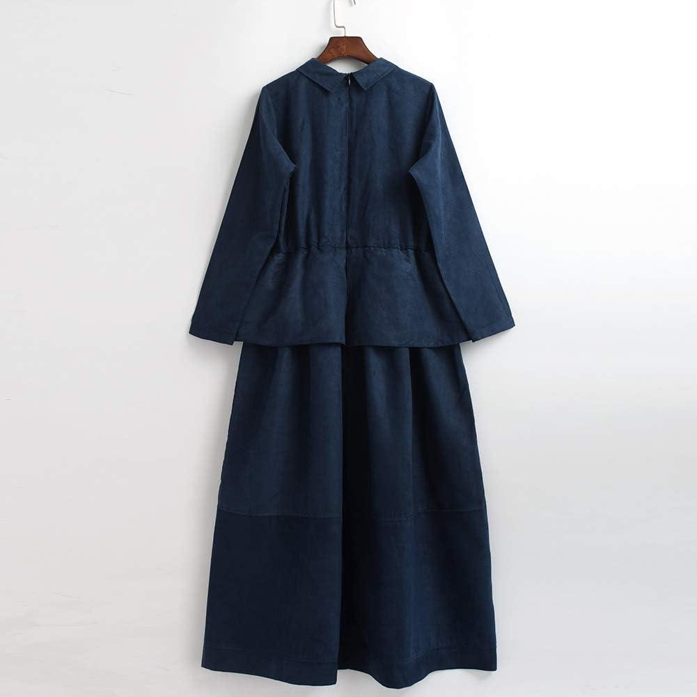 GRACEART Disfraz De Niñera Victoriana Mary Poppins Disfraces y ...