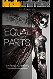 Equal Parts