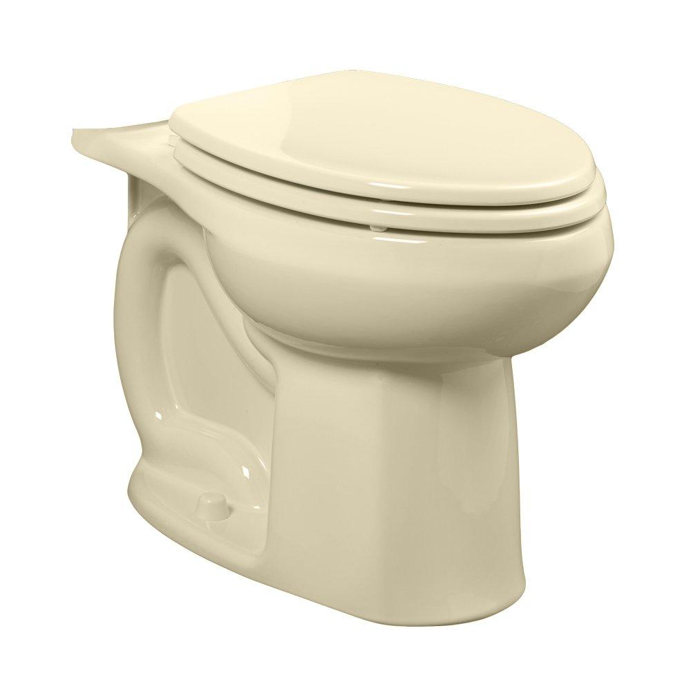 American Standard 3251C.101.021 Colony Universal Bowl, Bone
