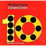 Ten Black Dots/Redesigned