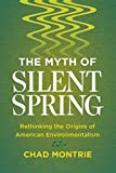 img - for Myth of Silent Spring book / textbook / text book