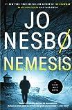 Nemesis: A Harry Hole Novel (Harry Hole Series)