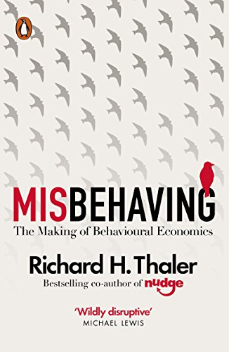 Misbehaving the making of behavioural economics kindle edition misbehaving the making of behavioural economics by thaler richard h fandeluxe Gallery