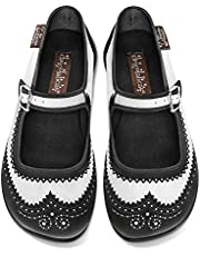 Women's Shoes: Amazon.co.uk
