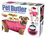 pet butler