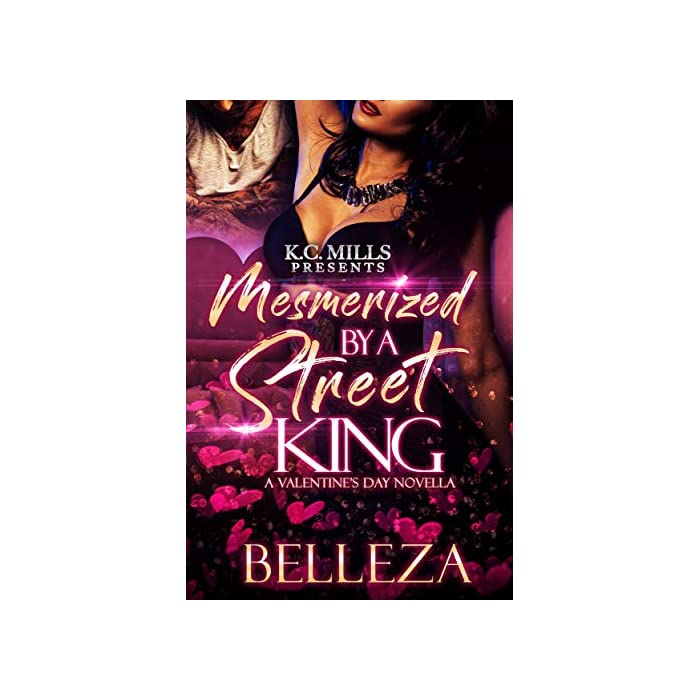 Mesmerized-By-A-Street-King-A-Valentines-Day-Novella-Kindle-Edition