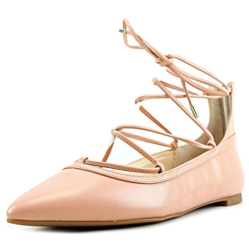 INC International Concepts Zadde Mujer Fibra sintética Zapatos Planos