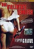 Non Violentate Jennifer - I Spit On Your Grave (Special Edition)