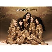 Army Wives Season 6