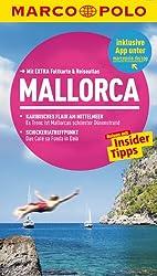 Reiseführer Mallorca, Insider-Tipps Mallorca, Reisehelfer Mallorca