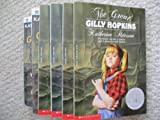 The Great Gilly Hopkins Guided Reading Classroom Set