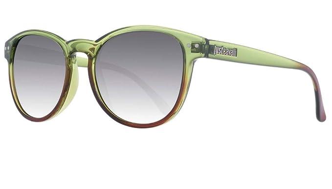 Just Cavalli Mujer Sonnenbrille JC489S 95P Gafas de sol ...