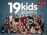19 Kids and Counting Season 14