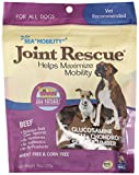 Ark Naturals Joint Rescue, Beef, 9 Ounce