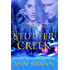 Stutter Creek