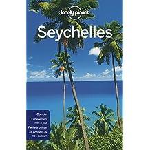 Seychelles 2e édition x