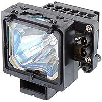 Roccer TV Lamp xl-2200 XL-2200U for SONY KDF-55WF655, KDF-55XS955, KDF-60WF655, KDF-60XS955, KDF-E55A20, KDF-E60A20
