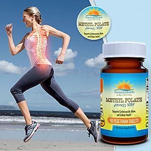 Omega weight loss pills