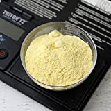 Texturestar Pure Soy Lecithin Powder for Cooking