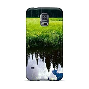 [Vgq42444SzWv]premium Phone Cases For Galaxy S5/ Best Nature Picture (18) Cases Covers