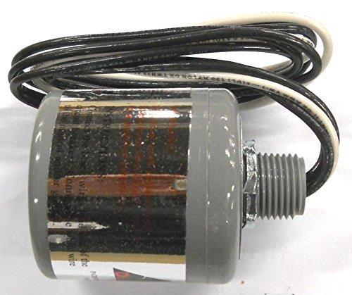 LA303R Delta Lightning Arrestor 208-250 VAC 3 Phase