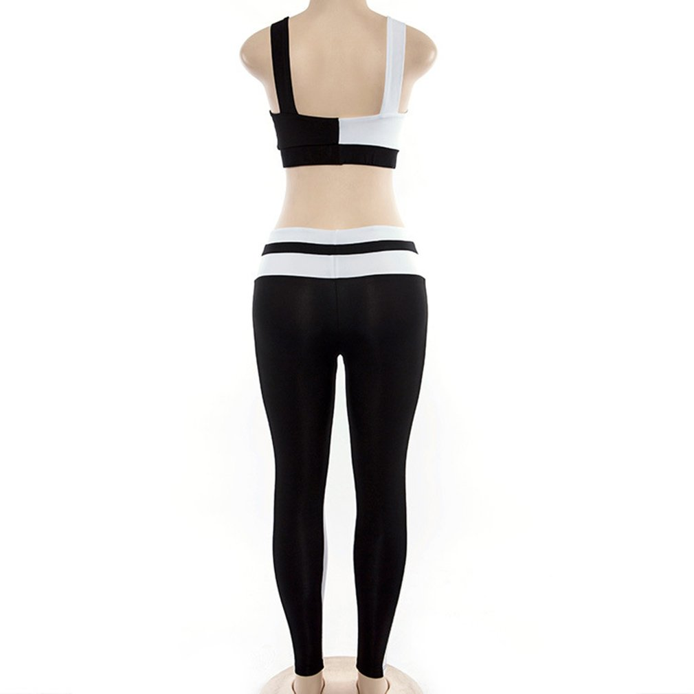 Leggings Tights Pants Outfit Breathable Sport Yoga Jogging Running Outfit Gym Outfit Outdoor Workout Outfits Shorts